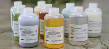 davines-essential-haircare